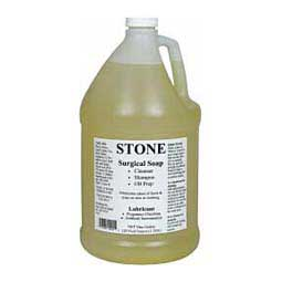 Gallon Stone Surgical Soap