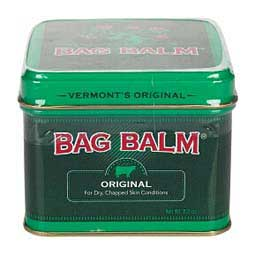 8 oz Wound Treatment Bag Balm