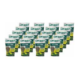 20-pack Safe-Guard Equi-Bits Pellet Horse Wormer