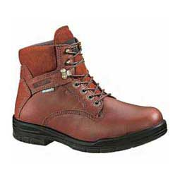 Brown Mens Durashock SR 6