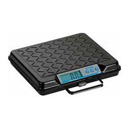 100 lb Portable Bench Scale