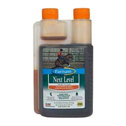 16 oz (8 - 16 days) Next Level Equine Joint Fluid