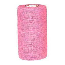 Hot Pink Powerflex Bandage