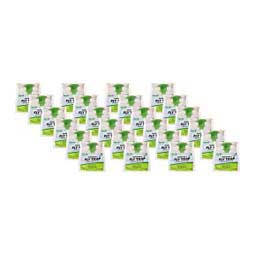 24-pack Rescue! Disposable Fly Trap
