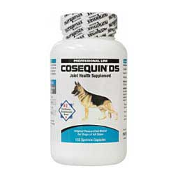 132 ct Cosequin® DS Double Strength Capsules