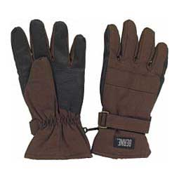 Insulated Mens Work Mens Gloves