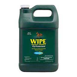 Gallon Wipe Fly Protectant Fly Spray
