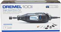 Dremel 100 Series Ear Tag Engraving Tool