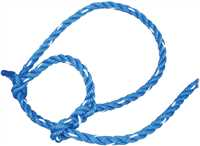 Sullivan's Big Rope Breaking Halter