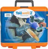Tailwell 2 Tail Trimmer