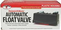 Trough-O-Matic Float Valve