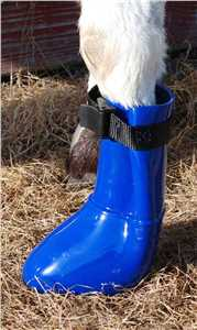 Davis Sheep and Goat Boot