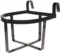 Heavy Duty Hanging Bucket Holder