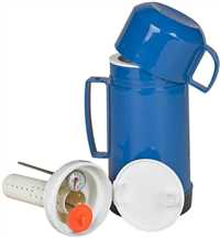 Thaw Thermos
