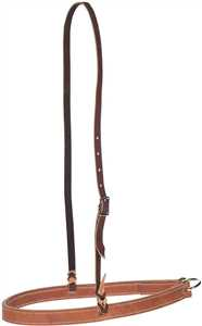 Hoizon Collection Bolt-Snap Noseband