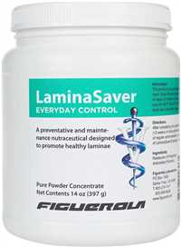 14 oz (90 days) LaminaSaver Every-Day-Control