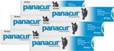 Panacur Equine Paste Horse Dewormer