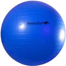 Equine Jolly Mega Ball