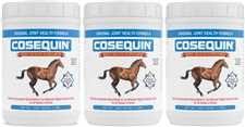 Cosequin® Equine Powder Concentrate