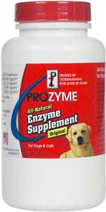 Prozyme All-Natural Enyzme