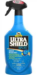 Absorbine UltraShield Sport Fly Spray