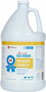 Gallon Power Punch