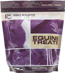 Right Balance Treats
