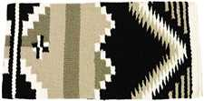 Durango Saddle Blanket