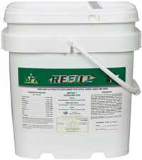 28 lbs Refill Show Supplement for Cattle