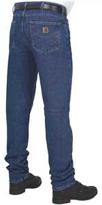 Traditional Fit Mens Jeans (B18)