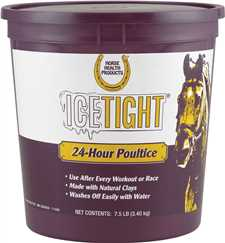 Icetight 24-Hour Poultice