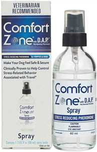 Comfort Zone D.A.P. Spray