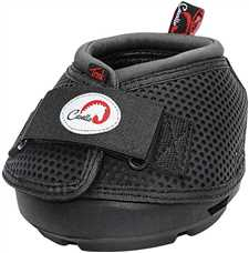 Cavallo Trek Boot Regular Sole Hoof Boots