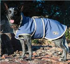 Professional's Choice Dog Jacket