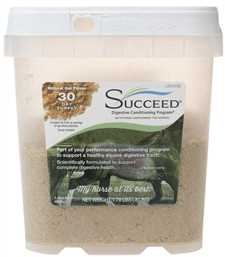Succeed Supplement