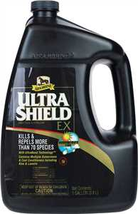Absorbine UltraShield EX
