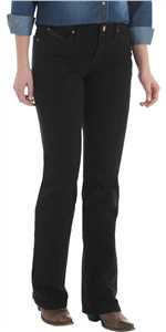 Q-Baby Ultimate Riding Womens Jeans