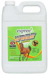 Espree Aloe Herbal Concentrate