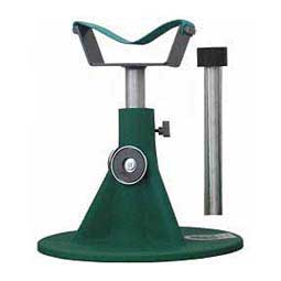 Farrier & Hoof Equipment - Draft