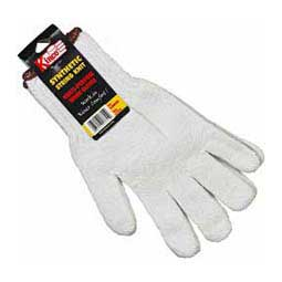 Cotton Roper Gloves  Brookside