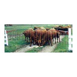 Electric Fence Accessories - Fencing