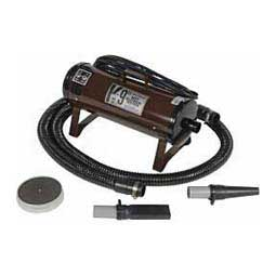 K-9 II Animal Grooming Hot Blower and Dryer Item # 13053