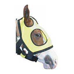 Thermotex Infrared Heat Therapeutic Horse Hood Thermotex Therapy Systems
