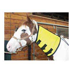 Thermotex Infrared Heat Therapeutic Horse Neck System Thermotex Therapy Systems