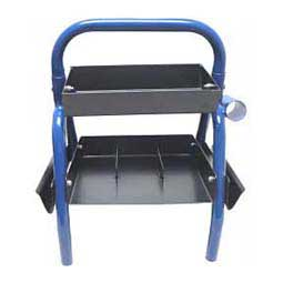 Farrier Tool Caddy  High Country Plastics