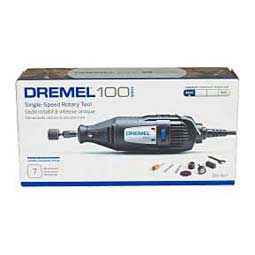 Dremel 100 Series Ear Tag Engraving Tool Dremel