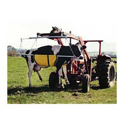 Cow Lifter Item # 17102