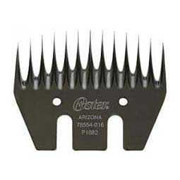Arizona Thin Clipper Comb Oster
