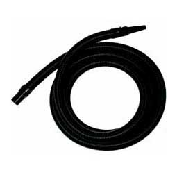 15' Hose with Nozzle Tip - Air Express