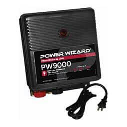 Power Wizard PW9000 Fencer